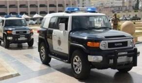 تفاصيل القبض على أطراف حادثة إطلاق النار في الخفجي