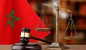 """قانون مغربي يعترف بـ""""الخنثى"""""""