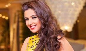 ياسمين عبدالعزيز ممنوعة من الكلام