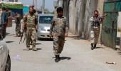 استدعاء سفير أفغانستان في باكستان بعد خطف ابنته