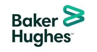 """""""بيكر هيوز"""" تعلن بدء التسجيل على برنامج التوظيف المبكر للتخصصات الهندسية"""