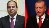 القاهرة لن ترفع تمثيلها الدبلوماسي مع أنقرة حاليًا