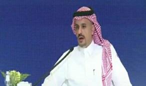 بالفيديو.. وزارة الاتصالات: سياستنا واضحة للجهات الحكومية في استخدام التقنية