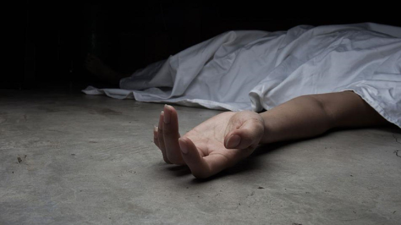 القبض على شاب قتل 3 من أفراد أسرته