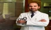 الذيابي:لا يوجد تحليل دم يفرق بين لحمية القولون الحميدة والسرطانية