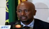 وزير الري الإثيوبي: مستعدون للتفاوض بشأن سد النهضة