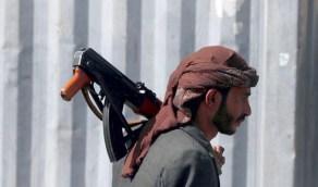 """حوثي يقتل والدته ويصفها ووالده بـ """"التكفيريين"""""""
