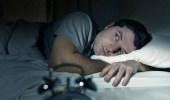 نصائح للتخلص من النوم المتقطع خلال فصل الصيف