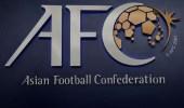 كوريا الجنوبية تستضيف مباريات في دوري أبطال آسيا
