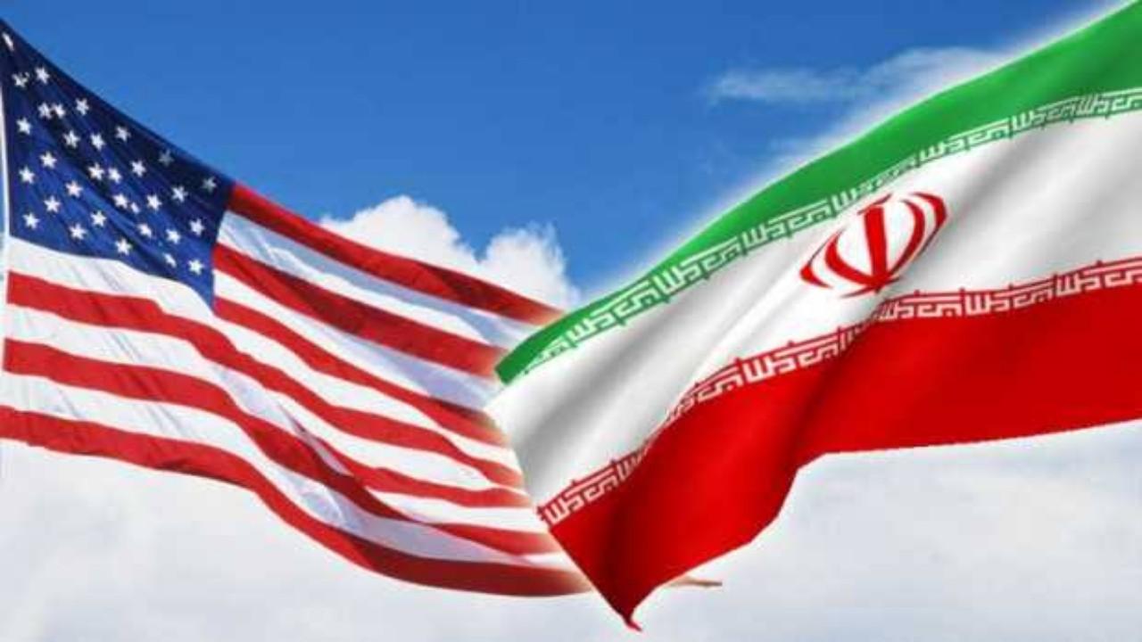 أمريكا تطالب إيران بالسماح لمواطنيها بممارسة حقوقهم في حرية التعبير