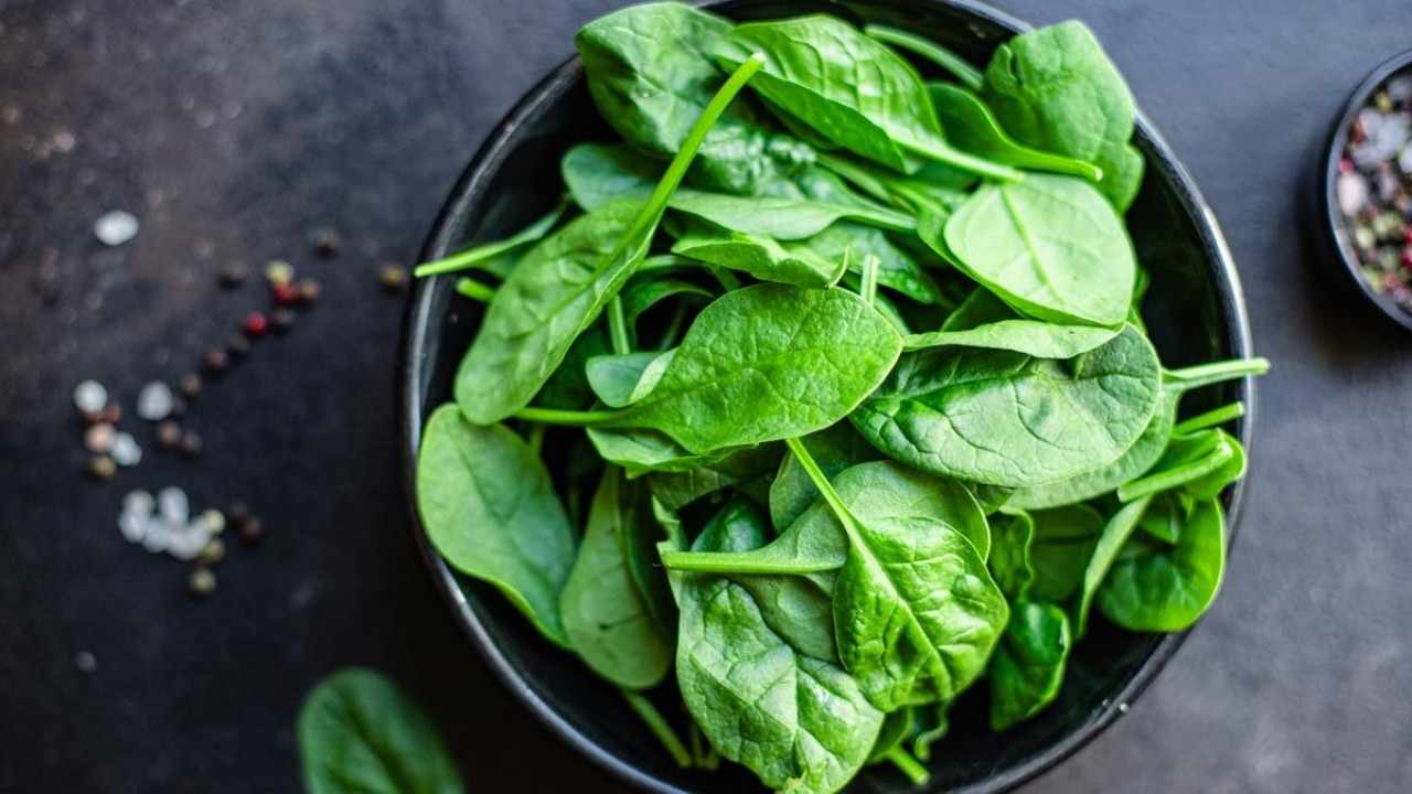 أطعمة تحارب الضعف العام والتشنجات لاحتوائها على البوتاسيوم