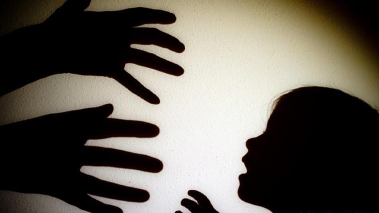 صورة..مقتل طفلة على يد زوجة عمها بطريقة مروعة