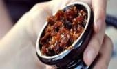 خالد النمر: المعسل أسوأ من الدخان ورأس منه يعادل 100 سيجارة