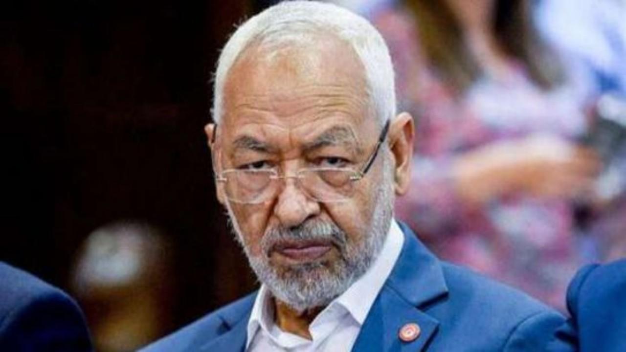 هيئة الدفاع عن بلعيد تطالب بالتحقيق في أموال الغنوشي المشبوهة
