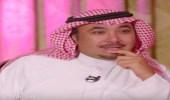 """الشاعر صالح الشادي: """"من مزايا النقاب أنه يخفي القبح"""""""