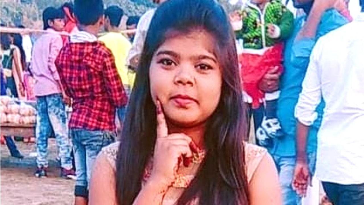 """مقتل فتاة وتعليق جثتها على الجسر بسبب ارتدائها """"الجينز"""""""