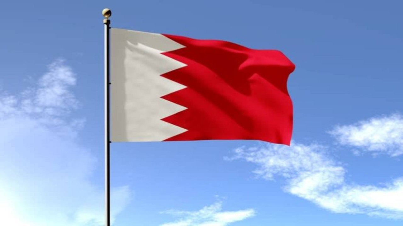 البحرين تعلن فتح المقاهى والمطاعم والمراكز الرياضية للجميع اعتبارا من الغد