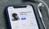 تطبيق كلوب هاوس يعرض بيانات مستخدميه للبيع
