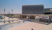 الشركة السعودية للكهرباء توفر وظيفة إدارية شاغرة بالرياض