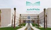 وزير التعليم يؤكد دور المملكة في دعم وتمويل المشروعات التعليمية عالمياً