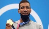 إلزام الرياضيين بوضع الكمامات في الأولمبياد باستثناء لحظة التتويج