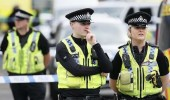 معلم بريطاني يتهم تلميذا مسلما بالإرهاب عن طريق الخطأ!