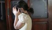طفلتان تقتلان جارتهما الصغيرة أثناء محاولتهما هتك عرضها