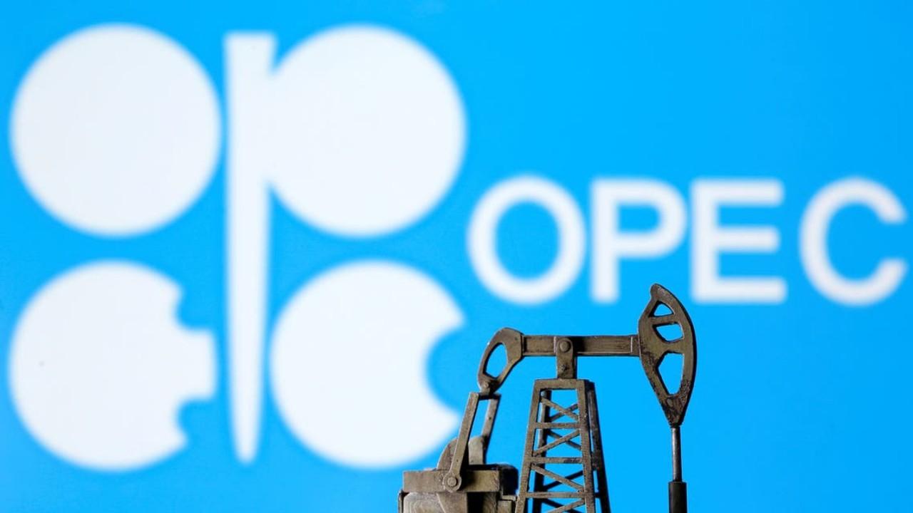 """الإمارات تتوصل لتسوية بشأن اتفاق إنتاج النفط مع """"أوبك بلس"""""""