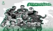 """وزير الرياضة: أكبر بعثة سعودية في تاريخ الأولمبياد تتواجد في """"طوكيو 2020"""""""