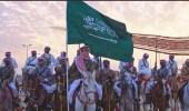 بالفيديو.. التلفزيون العماني ينشر أغنية تؤكد العلاقة التاريخية بين السعودية وعمان