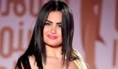 تغريم سما المصري لاتهامها بسب وقذف مرتضى منصور