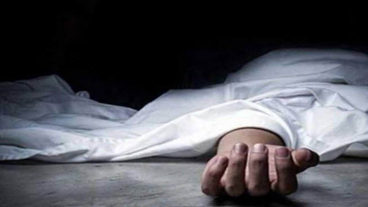 طفل يفارق الحياة بعدما سقط من كوبري في الدمام