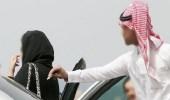 متحرش يلاحق فتاة إلى منزلها في الكويت