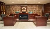 محكمة الاستئناف الجزائية المتخصصة تحدد موعدًا للنظر في الدعوى المقامة ضد محمود شعبي