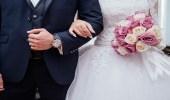 امرأة تحاول منع جدة ابنها من حضور حفل زفافه بطريقة شيطانية