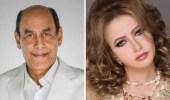 براءة مي العيدان من تهمة التنمر على أحمد بدير
