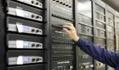 النظام الصوتي بالمسجد النبوي نظام إلكتروني دقيق متطور وجودة عالمية عالية