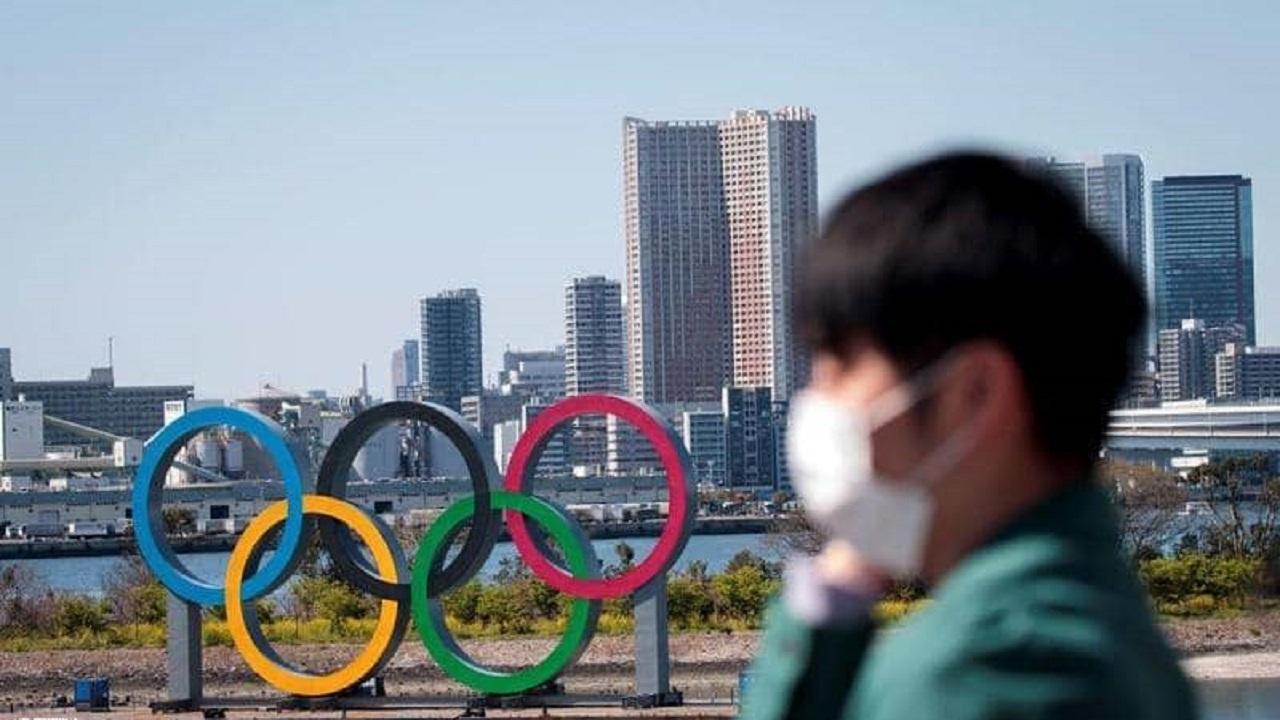 كورونا يتمدد في قرية الأولمبياد