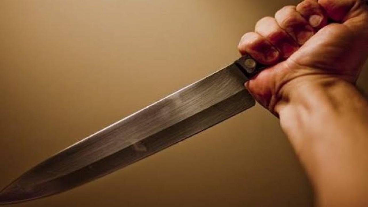 طبيب يقتل زوجته بـ11 طعنة بعد خلافات بينهما