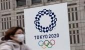 لجنة أولمبياد طوكيو تعلن إصابة 3 رياضيين بكورونا