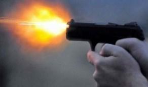 مصرع شخصين وإصابة 5 آخرين بمشاجرة بالأسلحة النارية في الخفجي