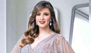 التحقيق في شكوى ضد طبيب أفشى أسرار الفنانة ياسمين عبدالعزيز