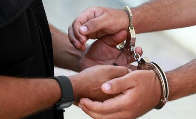 ضبط 4 مواطنين بحوزتهم مواد مخدرة وسلاح ناري وذخيرة
