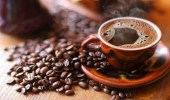 """""""النمر"""" يكشف عن العدد المسموح به من أكواب القهوة يوميا"""