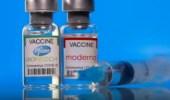 التطعيم المزدوج بلقاحي أسترازينيكا وفايزر يرفع مستوى الأجسام المضادة