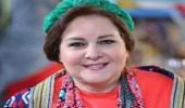 تطور جديد بشأن الحالة الصحية للفنانة دلال عبدالعزيز بعد نقلها للمستشفى
