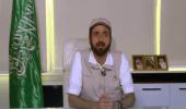 وزير الصحة يعلن نجاح الحج صحياً وخلوه من كورونا والأوبئة الأخرى(فيديو)