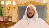 بالفيديو.. آل الشيخ: الإخوان هم حمالة الحطب وليس لهم ولاء للدين أو الوطن