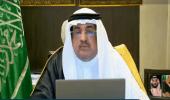 بالفيديو..وزير الحج والعمرة المكلف: المملكة أظهرت قدرتها في الرعاية الصحية للحجاج