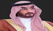 وزير الحرس الوطني يهنئ القيادة الرشيدة بمناسبة نجاح موسم الحج